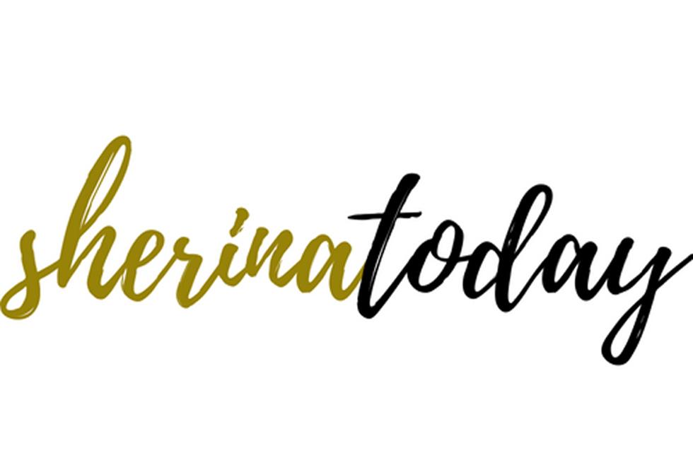 Sherina Hill-Life Empowerment Coach for Women